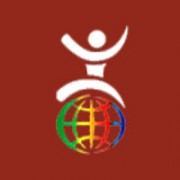 Internationall association for humain values Maroc